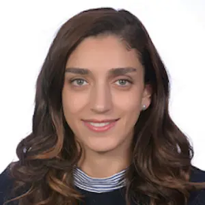 Hanin Odeh