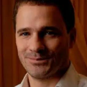 Martin Hevia